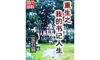《重生之我的书记人生》(校对版全本+后记)作者:宝石猫 百度云txt全集下载
