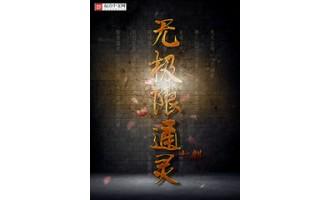 《无极限通灵》(校对版全本)作者:七麒 百度云txt全集下载