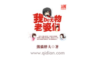 《我的尤物老婆》(校对版全本)作者:熊猫胖大 百度云txt全集下载