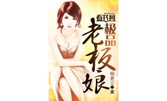 《极品老板娘》(校对版全本)作者:杨老三 百度云txt全集下载