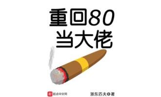 《重回80当大佬》(校对版全本)作者:浙东匹夫 百度云txt全集下载