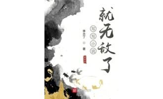《写写小说就无敌了》(校对版全本)作者:李古丁 百度云TXT全集下载
