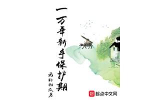 《一万年新手保护期》(校对版全本)作者:无籽甜瓜 百度云TXT全集下载